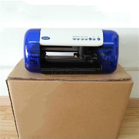 Aliexpress Buy Texlymat Woven Vinyl by Aliexpress Buy Free Shipping Paper Cutting Machine