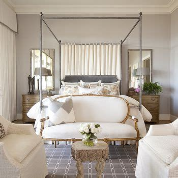 sofa in bedroom best 25 bedroom sofa ideas on pinterest sofa bed chaise