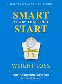 weight watchers cooker smart points cookbook boost your metabolism lose weight fast and effectively books soup recipes ecookbook with weight watchers smartpoints