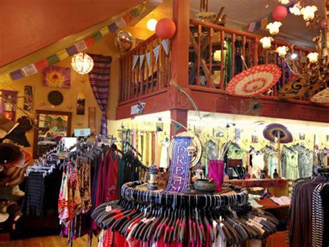 store in durango co offering hip classic bohemian