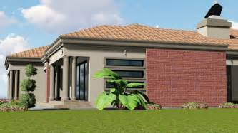 My House Plans by My Building Solutions My Building Plans