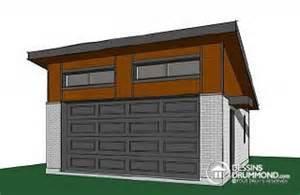 plans pour garages et cabanons r 233 sultat de recherche