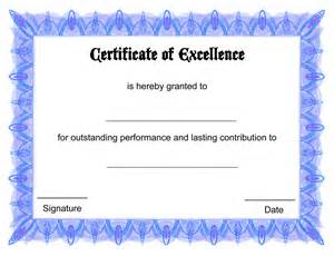 free templates for certificates free certificate template certificate templates