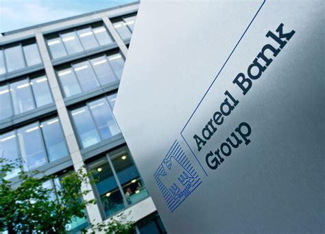 areal bank aareal bank