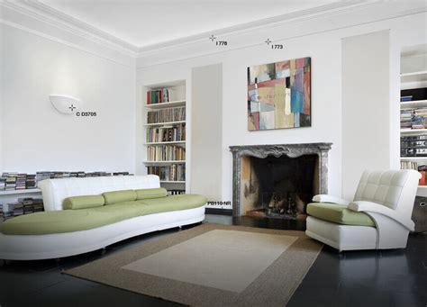 cornici per pareti in polistirolo cornici per soffitti polistirene