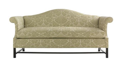 martha stewart sofas martha moments martha stewart fine furniture some highlights