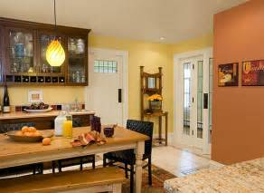 top picks for kitchen paint colors