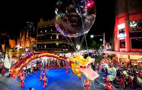 new year parade route sydney six free new year events sydney 2014 sydney