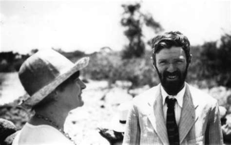 d h lawrence and 0141441550 abc open thirroul and dh lawrence