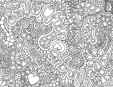 printable coloring pages for tweens coloring pages for teenagers to print for free printable