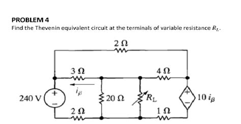 variable resistor circuit problem variable resistor circuit problem 28 images problem in basic 555 timer circuit electrical