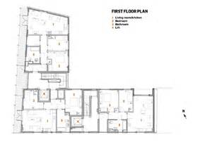 wood floor l plans l shaped house plans uk home design and style
