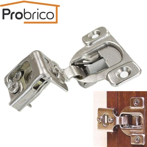 1 4 overlay cabinet door hinges probrico 105 186 self closing hinge 1 1 4 quot overlay concealed