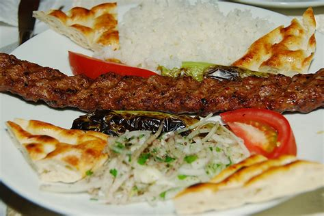 traditional turkish food no doner is not traditional smartsave
