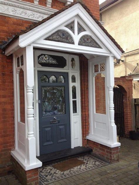 home porch design uk 25 best ideas about victorian porch on pinterest