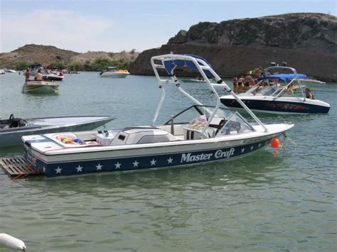 mastercraft boats stars and stripes 1985 stars and stripes for sale teamtalk