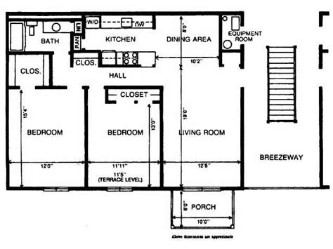 2 bedroom apartments in wilkes barre pa east mountain apartments wilkes barre pa apartment finder