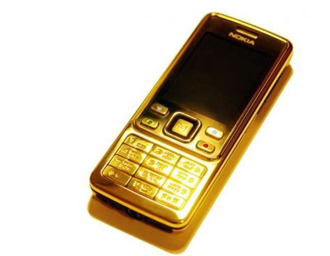Nokia 6300 Gold Emas Termurah nokia 6300 gold review and buy in riyadh jeddah khobar and rest of saudi arabia souq