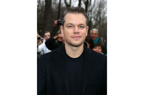 matt damon birthdate picky eaters parents tips strategies today