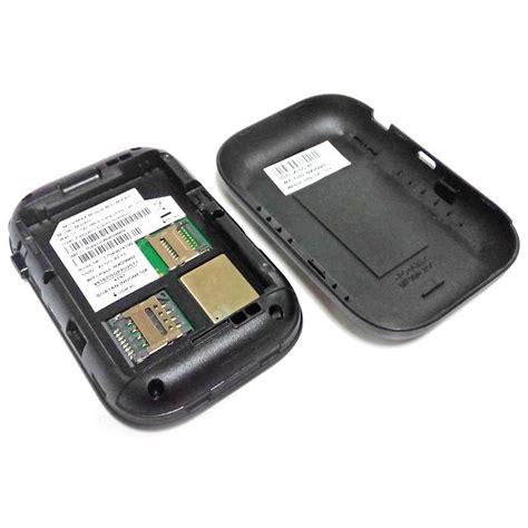 New Mifi Modem Wifi 4g Xl Go Movimax Mv003 Free 60gb 60hari Best movimax mv003 modem 4g mifi unlock black jakartanotebook