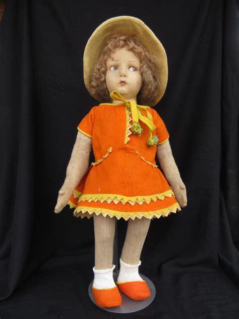 lenci dolls lenci doll vintage vintage 22 inch italian felt doll series
