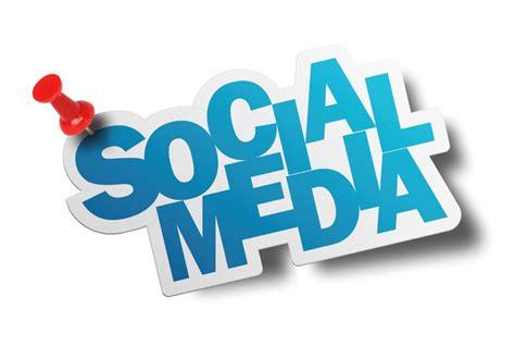 social media policy template for schools active cumbria social media