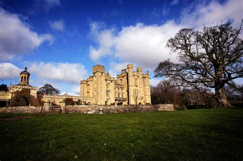 duns castle duns castle 10 reasons to choose this scottish wedding venue