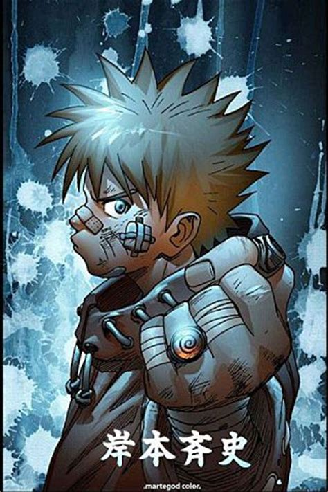 naruto themes iphone 1000 images about naruto hd wallpaper on pinterest