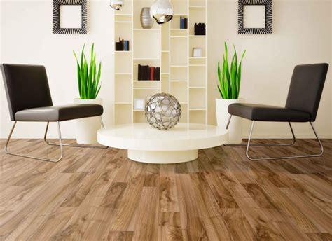 vinyl living room floor luxurious interior design with laminated wood flooring furniture