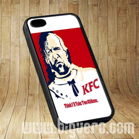 Galaxy Phone Meme - kfc game of thrones meme cases iphone ipod samsung