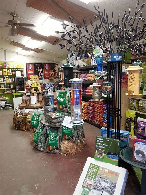 top 28 bird seed store veterinary assistant pictures