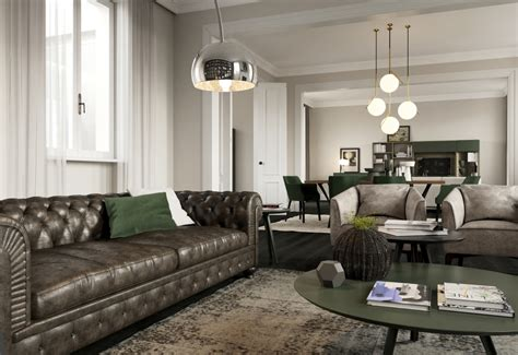 divani enormi free divani lineari per il soggiorno with divani enormi