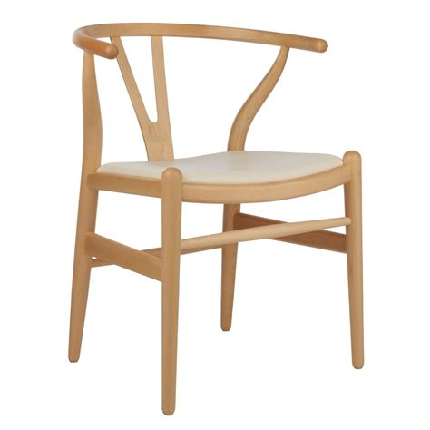Wishbone Chair Seating Dining Chairs Wishbone Chair Dark Wishbone Dining Chairs