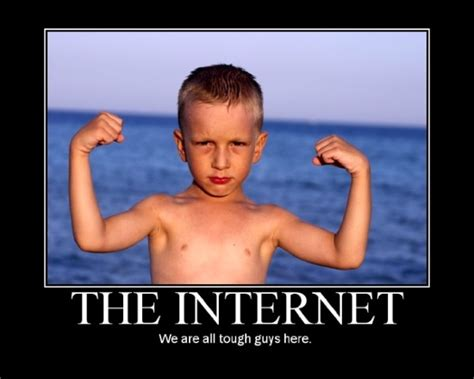 Internet Boy Meme - funny internet pictures gallery ebaum s world