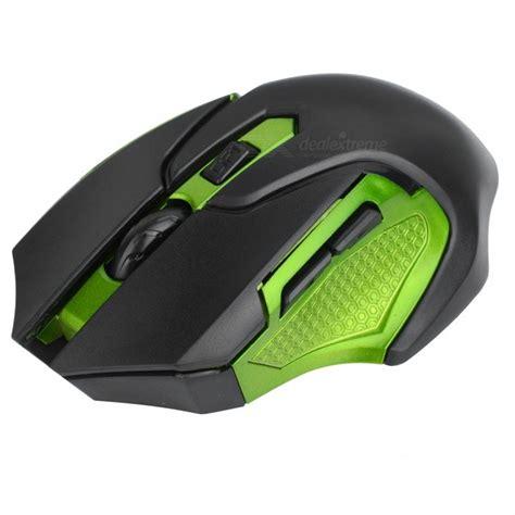 souris pour ordinateur de bureau souris souris optique sans fil 2 4g mini pour portable
