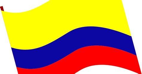 como es la bandera de antioquia imagenes blog de ceremonial y protocolo 25 de julio 476