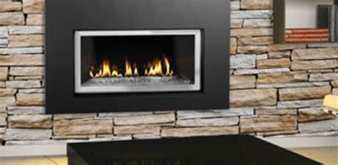 Gas Fireplace Inserts Toronto by Fireplaces Toronto Fireplace Repair Maintenance Cozy