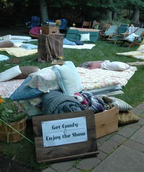 sweet 16 backyard party ideas my 3 monsters quot sweet 16 quot beach bash outdoor movie night