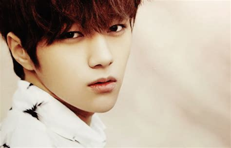 daily k pop news infinite l