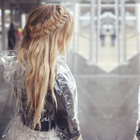 10 new hairstyles to pump up winter because we like to formal hairstyles for long hair half up hairstyle for