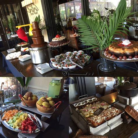 True Food Kitchen Fashion Island Top 28 True Food Kitchen Fashion Island Dining At True Food Kitchen In Newport 100