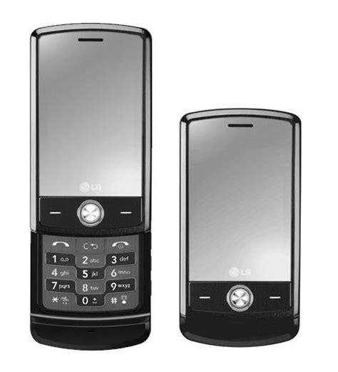 Shiny Review Lg Shine Phone by Lg Shine Cu720 Reviews News Pricing Phonedog