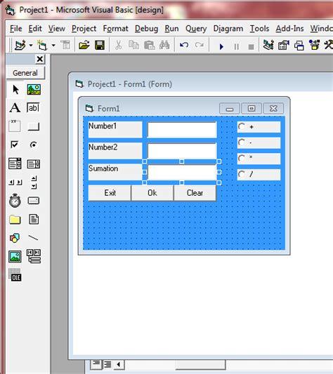 tutorial visual web developer 2008 manual tutorial visual basic 6 0 rewardupload