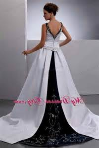 black and white wedding dresses plus size plus size white and black wedding dresses world dresses