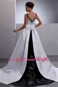 Plus Size Black Wedding Cake Plus Size White And Black Wedding Dresses World Dresses