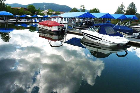 bayview boat rentals lake pend oreille boat rentals and service sandpoint