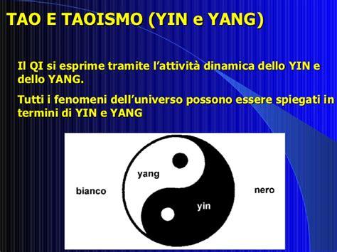 yin yang alimentazione alimentazione yin e yang