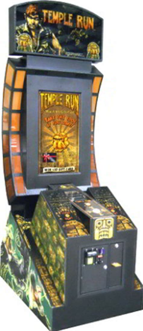 Gift Card Redemption Machine Locations - discontinued redemption arcade games reference page t t global redemption arcade