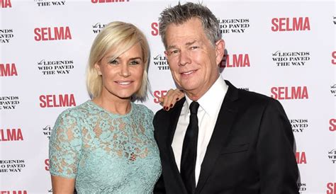 how did yolanda foster lyme disease yolanda foster lyme disease how did she get it