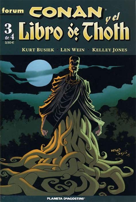 Conan And The Demons Of Khitai h o conan reedici 243 n de la espada salvaje cada martes
